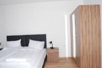 Двустаен апартамент - лукс_3