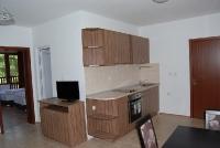 Двустаен апартамент - лукс
