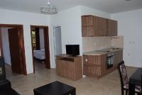 Тристаен апартамент - лукс