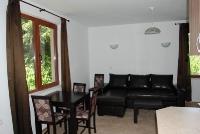 Тристаен апартамент - лукс_3